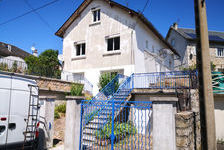 Location Maison Saint-Chély-d'Apcher (48200)