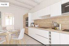 Maison Frouard (54390)
