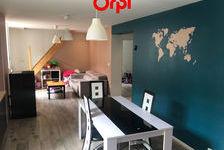 Vente Appartement Villard-Bonnot (38190)
