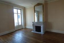 Appartement  5 pièce(s) NANCY 920euros CC 920 Nancy (54000)
