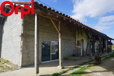 Maison Vernoux (01560)
