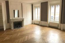 Appartement Lyon 4 pièce(s) 95 m2 (TERREAUX) 1250 Lyon 1