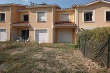 Maison Brindas (69126)