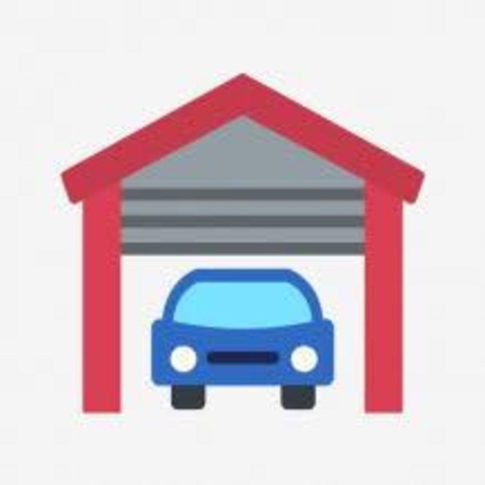 Vente Parking/Garage Box sous sol Chemin des Combes 13m²  à Antibes