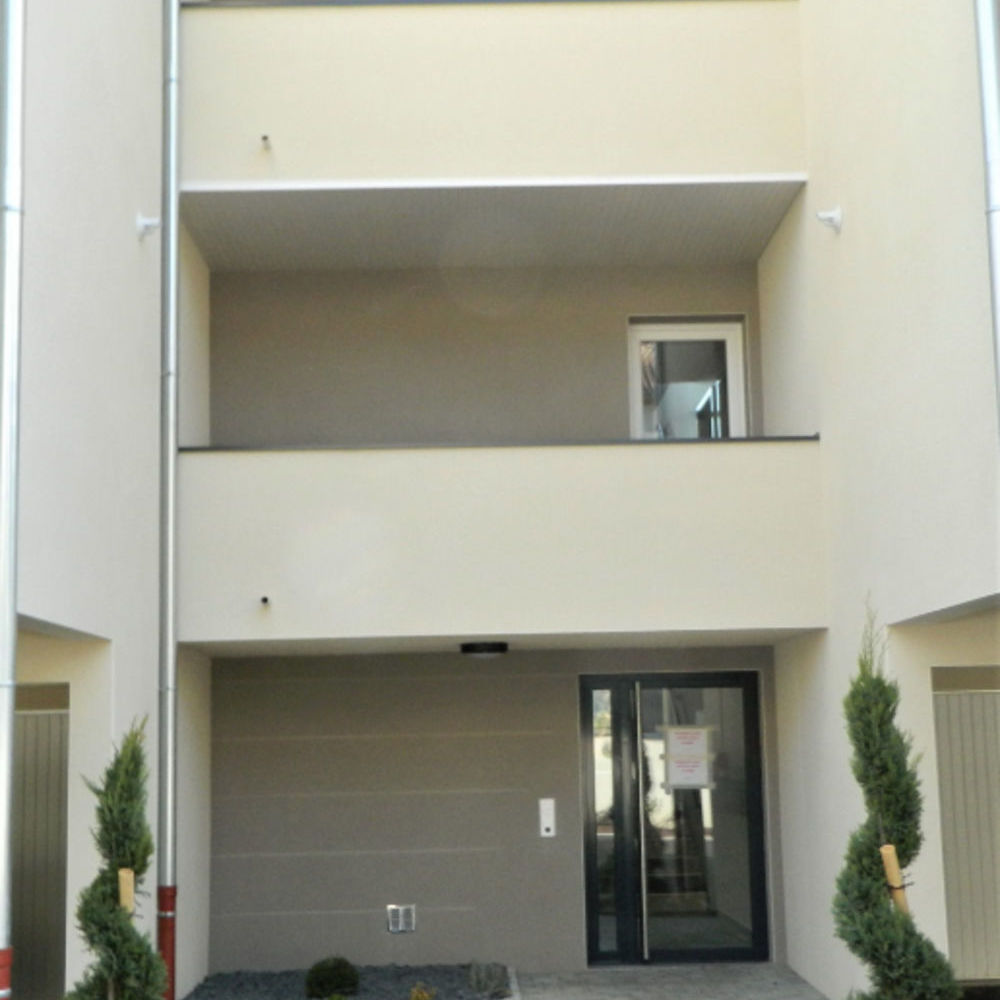 Vente Appartement VIENNE 5 MN  T4 ASCENSEUR & TERRASSE  à Vienne