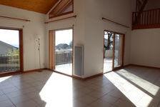 Maison Thoiry (01710)