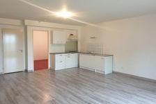 Location Appartement Clérey-sur-Brenon (54330)