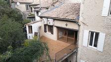 Location Appartement Viviers (07220)