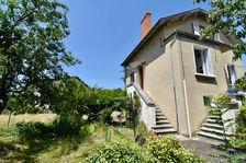 Vente Maison Lyon 5