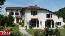 Maison Lens-Lestang (26210)