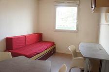 Appartement Douai 1 pièce(s) 18 m2 450 Douai (59500)