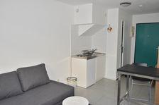 Appartement Lyon 8