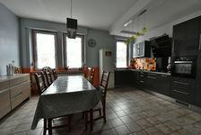 Maison de ville prête à habiter à YUTZ 235000 Yutz (57970)