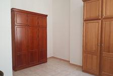 Appartement Nimes 1 pièce 23.8 m2 meublé avec balcon au coeur du centre ville 450 Nîmes (30000)