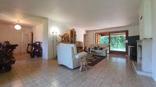 Maison Saint-Genis-Pouilly (01630)
