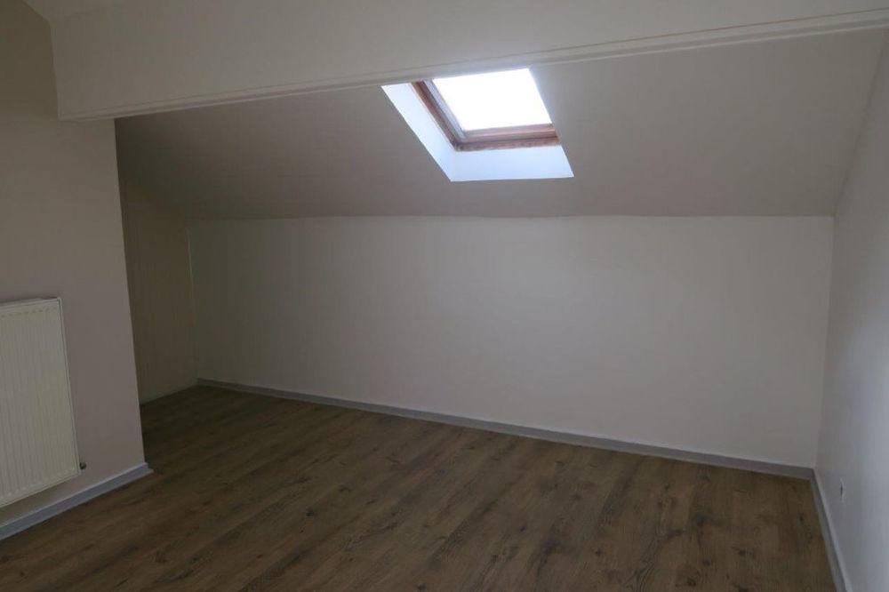 Location Appartement Appartement Montrevel En Bresse 2 pièce(s) 42 m2  à Montrevel en bresse