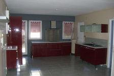 Appartement Bourg En Bresse 3 pièce(s) 70 m2 670 Bourg-en-Bresse (01000)