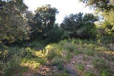 Vente Terrain Vers-Pont-du-Gard (30210)