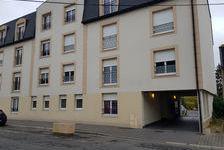 Location Appartement Yutz (57970)
