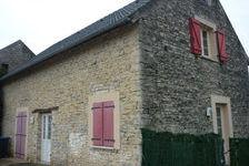 Appartement Longecourt En Plaine 3 pièce(s) 50 m2 516 Longecourt-en-Plaine (21110)
