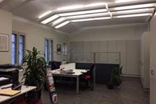 Bureaux Nancy 4 pièce(s) 107 m2 (COEUR HISTORIQUE)