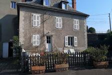Location Maison Saint-Flour (15100)