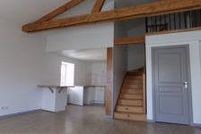 Appartement Saint-Flour (15100)