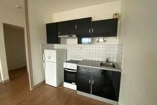 Location Appartement Saint-Flour (15100)