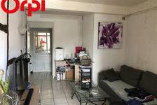 Maison Foissiat (01340)