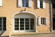 Location Appartement Maynal (39190)