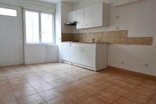 Location Appartement Le Pouzin (07250)