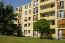 Appartement Brou Sur Chantereine 2 pièce(s) 49 m2 640 Brou-sur-Chantereine (77177)
