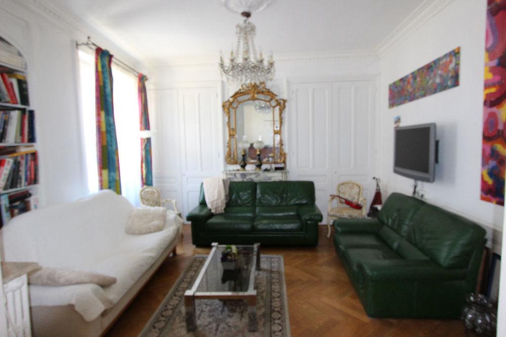 Vente Appartement ECULLY PLEIN CENTRE MAISON DE VILLAGE DE 154 M2 HABITABLE  + DEPENDANCES (OUEST LYONNAIS)  à Ecully