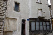 Vente Maison Beaune (21200)