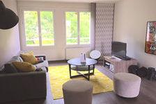 Location Appartement Lyon 5