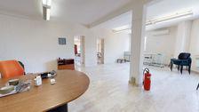 BUREAUX , Loriol Sur Drome 3 pièce(s) 150 m2 1440