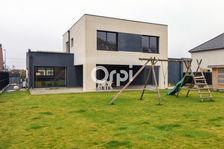 Maison Douai 8 pièce(s) 173 m2 380390 Douai (59500)