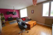 Vente Appartement Brest (29200)