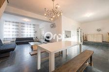 Maison Douai  Frais Marais 5 chambres 143 m2 146290 Douai (59500)