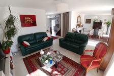 Maison, vie plain pied + garage + chalet + 545m² terrain plat 249990 Sébazac-Concourès (12740)