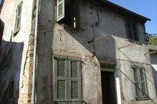 MAISON DE VILLAGE EN PIERRE TRAVERSANTE D'ENV. 100 M² HAB. A REN 29000 Coupiac (12550)