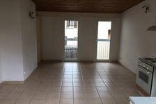 Appartement Vif (38450)
