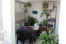 Vente Appartement 295000 Saint-Denis (97400)