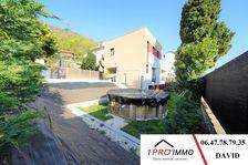 Maison Grenoble (38000)