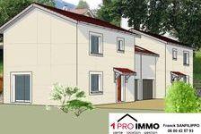 Vente Maison 349000 Saint-Égrève (38120)