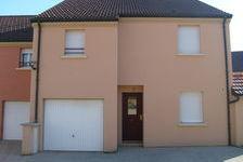 Location Maison Chalon-sur-Saône (71100)