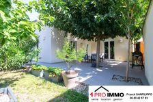 Vente Maison 380000 Grenoble (38000)