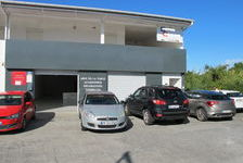 LOCAL COMMERCIAL ZONE ANDROPOLIS SAINT ANDRE  Beau lo... 3474