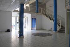 LOCAL COMMERCIAL / PROFESSIONNEL DE 213m2  Pour tous ... 199500 97440 Saint-andre