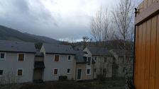 Vente Appartement Saint-Geniez-d'Olt (12130)
